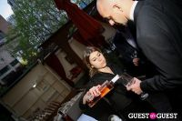 FABSIT & FORUM Presents: Cotes De Provence Rose Party #65