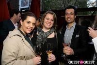 FABSIT & FORUM Presents: Cotes De Provence Rose Party #72