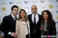 FABSIT & FORUM Presents: Cotes De Provence Rose Party #116
