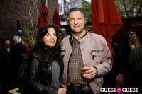 FABSIT & FORUM Presents: Cotes De Provence Rose Party #133