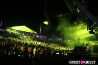 Ultra Music Festival - Justice, David Guetta, Fatboy Slim, SBTRKT, A-Trak, Steve Aoki, 2ManyDJs, Metronomy, Flying Lotus, Art Department, Busy P, Digitalism and Little Dragon #16
