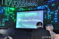 Change For Change 4th Annual Charity Date Auction #10