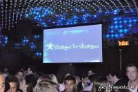 Change For Change 4th Annual Charity Date Auction #11