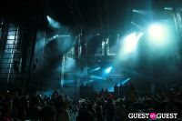 Ultra Music Festival - Justice, David Guetta, Fatboy Slim, SBTRKT, A-Trak, Steve Aoki, 2ManyDJs, Metronomy, Flying Lotus, Art Department, Busy P, Digitalism and Little Dragon #42