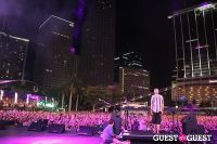 Ultra Music Festival - Justice, David Guetta, Fatboy Slim, SBTRKT, A-Trak, Steve Aoki, 2ManyDJs, Metronomy, Flying Lotus, Art Department, Busy P, Digitalism and Little Dragon #61