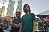 Ultra Music Festival - Justice, David Guetta, Fatboy Slim, SBTRKT, A-Trak, Steve Aoki, 2ManyDJs, Metronomy, Flying Lotus, Art Department, Busy P, Digitalism and Little Dragon #80