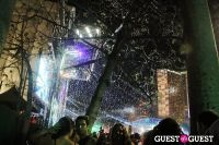 Ultra Music Festival - Justice, David Guetta, Fatboy Slim, SBTRKT, A-Trak, Steve Aoki, 2ManyDJs, Metronomy, Flying Lotus, Art Department, Busy P, Digitalism and Little Dragon #193