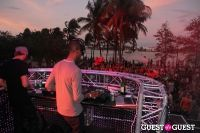 Ultra Music Festival - Justice, David Guetta, Fatboy Slim, SBTRKT, A-Trak, Steve Aoki, 2ManyDJs, Metronomy, Flying Lotus, Art Department, Busy P, Digitalism and Little Dragon #205