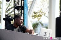 Ultra Music Festival - Justice, David Guetta, Fatboy Slim, SBTRKT, A-Trak, Steve Aoki, 2ManyDJs, Metronomy, Flying Lotus, Art Department, Busy P, Digitalism and Little Dragon #232