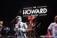 Howard Theatre Grand Re-Opening #65