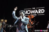 Howard Theatre Grand Re-Opening #68
