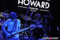 Howard Theatre Grand Re-Opening #106