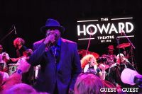 Howard Theatre Grand Re-Opening #112