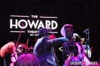 Howard Theatre Grand Re-Opening #123