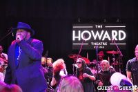 Howard Theatre Grand Re-Opening #128