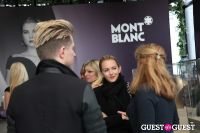 Montblanc Press Preview #33