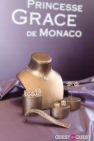 Montblanc Press Preview #93