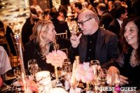 New Museum's Spring Gala #180