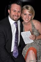 Change For Change 4th Annual Charity Date Auction #88