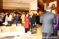 Ferragamo Flagship Re-Opening and Mr & Mrs. Smith Launch Event #14