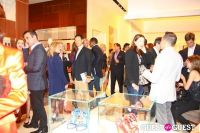 Ferragamo Flagship Re-Opening and Mr & Mrs. Smith Launch Event #21
