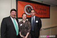 Mark W Smith Toasts Vermont Academy #21