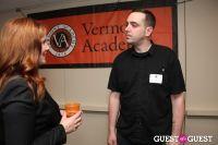 Mark W Smith Toasts Vermont Academy #33