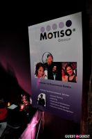 Motiso Group After 5 Biz #104