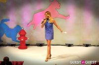 Fashion For Paws 2012 #6