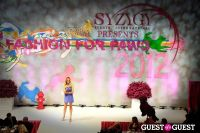 Fashion For Paws 2012 #9