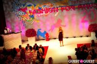Fashion For Paws 2012 #13