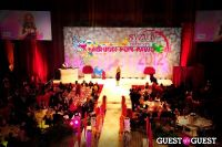 Fashion For Paws 2012 #14