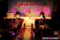 Fashion For Paws 2012 #16