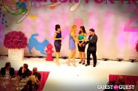 Fashion For Paws 2012 #22