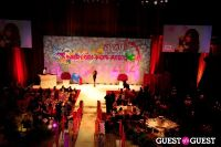 Fashion For Paws 2012 #31