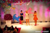 Fashion For Paws 2012 #33