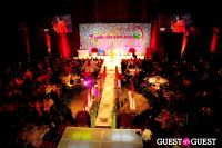 Fashion For Paws 2012 #37