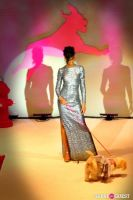 Fashion For Paws 2012 #42
