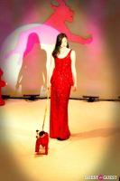 Fashion For Paws 2012 #46