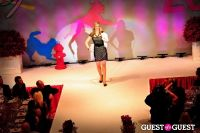 Fashion For Paws 2012 #50