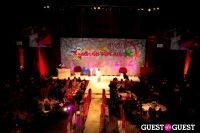 Fashion For Paws 2012 #54