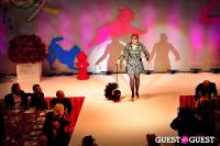 Fashion For Paws 2012 #55