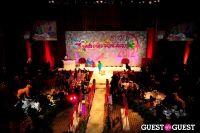 Fashion For Paws 2012 #78