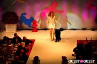 Fashion For Paws 2012 #93