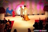 Fashion For Paws 2012 #108