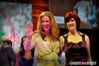 Fashion For Paws 2012 #130