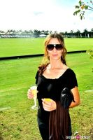 Palm Beach Polo-Nespresso 108th US Open Polo Championship #3