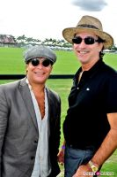 Palm Beach Polo-Nespresso 108th US Open Polo Championship #50