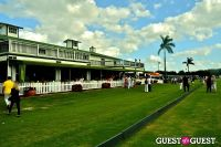 Palm Beach Polo-Nespresso 108th US Open Polo Championship #64