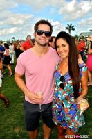 Palm Beach Polo-Nespresso 108th US Open Polo Championship #71
